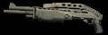 120px-SPAS12-GTAVC.png