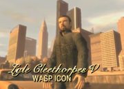 Lyle Cleethorpes V.png