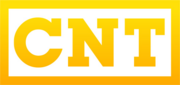 CNT Gold White IV.png
