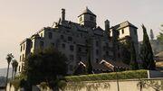 The Centry Manor HotelV.jpg