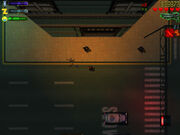 GTA 2 Verbrannt.jpg