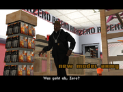 CJ GTA Vice City.png