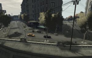 Valdez-street-01.jpg