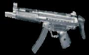 MP5, SA.png