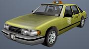 Taxi, III.PNG