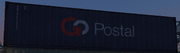 GTA5 go postal container im hafen.png