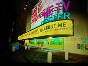 MeTV Theater.jpg