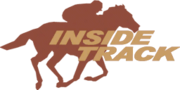 Inside-Track-Logo, SA.png