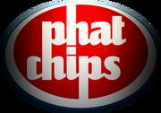 Phat-Chips-Logo.PNG