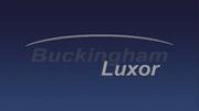 Luxor-Logo