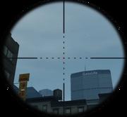 830px-IV - Sniper Rifle (Remington 700)-target
