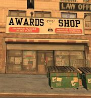 GTA4-Awards-Shop.jpg