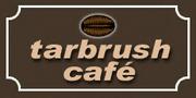 Tarbrush Café.png