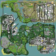 Gtasa empty map.jpg