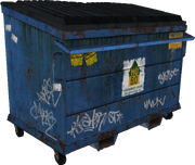 HOBO-Abfallcontainer 2.png