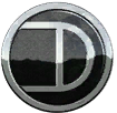 Dec Logo1