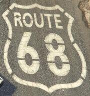 GTA5 Route 68 Street Painting.jpg