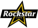 Rockstar Cafe Beta IV