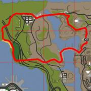 Desert-Tricks-Karte