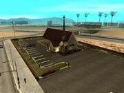 Rockshore Chapel.jpg