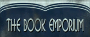The-Book-Emporium-Logo, SA.PNG
