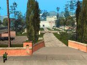 Los sepulcros friedhof.jpg