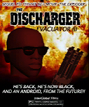 The-Discharger-Poster