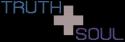 Truth&Soul-logo.png