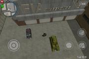 FIA Warehouse.png