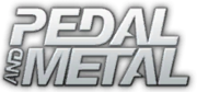 Pedal-and-Metal-Logo.png