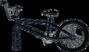 BMX-Wrack 2, GTA V.png