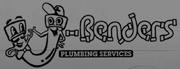 Benders Logo.png