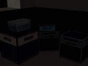 Rockstar-Kisten.png