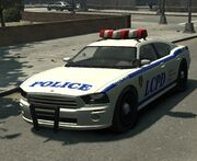 Polizei Buffalo Front.jpg