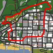Vinewood-Karte.png