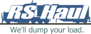 RS-Haul-Logo, SA.png