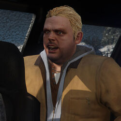 SNYDER, Bradley, Grand Theft Auto V, GTA 5.jpg
