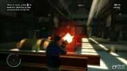 4581-gta-iv-russian-revolution