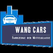 Wang300x300.png