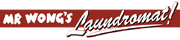 Mr.-Wong's-Laundromat-Logo.PNG