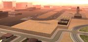 Las Venturas Airport 2, Las Venturas, SA.PNG