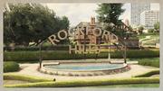Rockford-Hills-Ansichtskarte.png