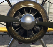 Duster-Propeller, GTA V.png