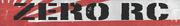 Zero-RC-Logo