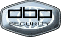 DBP-Security-Logo, VC.png
