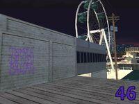 Temple-Drive-Ballas 46