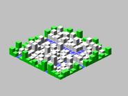 GTA-prototype-city