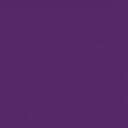 Front-Yard-Ballas-Logo