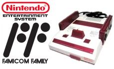 FamicomNES.jpg