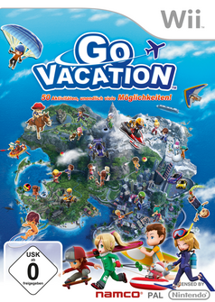 PS Wii GoVacation USK.png